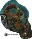 Miki the Skull Spirit Loc.jpg