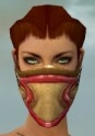 Ranger Canthan Armor F dyed head front.jpg