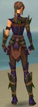 Ranger Druid Armor F dyed back.jpg