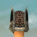 Warrior Elite Kurzick Armor F gray head back.jpg