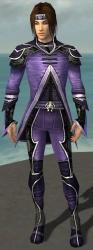 Acolyte Sousuke Armor Starter Front.jpg