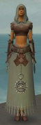 Dervish Sunspear Armor F gray front.jpg