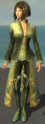 Gwen Armor Brotherhood Front.jpg