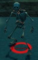 Skeleton of Dhuum.jpg