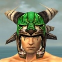 Warrior Elite Charr Hide Armor M dyed head front.jpg
