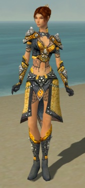 Elementalist Elite Stoneforged Armor F dyed front.jpg