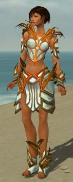 Paragon Primeval Armor F dyed front.jpg