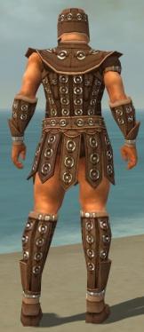 Warrior Ascalon Armor M dyed back.jpg