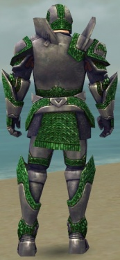 Warrior Platemail Armor M dyed back.jpg