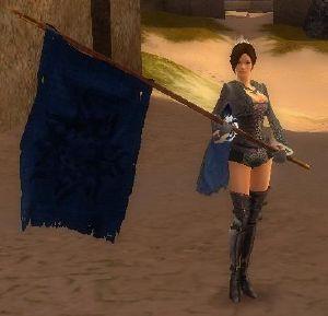 BlueFlag.jpg