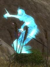 Korrub Flame of Dreams.jpg