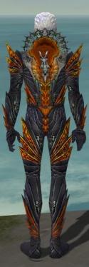 Necromancer Krytan Armor M dyed back.jpg
