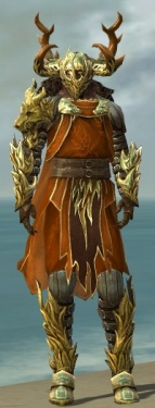Agent of Balthazar M dyed front.jpg