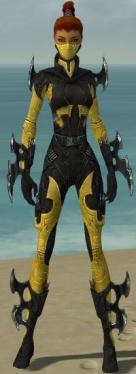 Assassin Kurzick Armor F dyed front.jpg