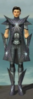 Elementalist Stormforged Armor M gray front.jpg