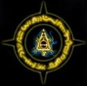 Glyph of Sacrifice symbol.jpg