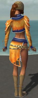 Xandra Armor Luxon Back.jpg