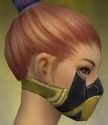 Assassin Elite Canthan Armor F dyed head side.jpg