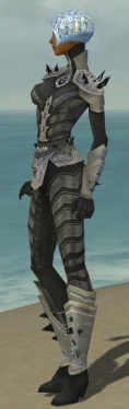 Elementalist Obsidian Armor F gray side.jpg