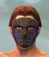 Mesmer Imposing Mask M dyed front.jpg