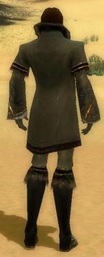 Mesmer Norn Armor M gray back.jpg