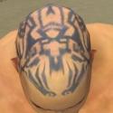 Monk Vabbian Armor M gray head front.jpg