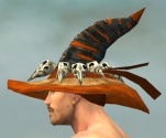 Ravenheart Witchwear M head side.jpg