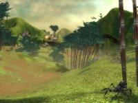 Reed Bog.jpg