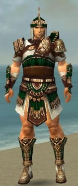 Warrior Vabbian Armor M dyed front.jpg