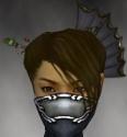 Assassin Asuran Armor F gray head front.jpg