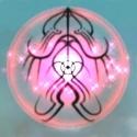 Assassin General Spell Symbol.jpg