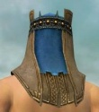 Dervish Vabbian Armor M dyed head back.jpg