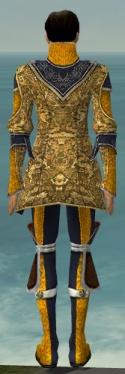 Elementalist Canthan Armor M dyed back.jpg