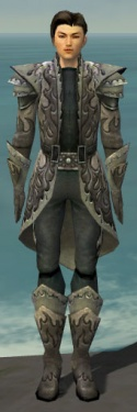 Elementalist Flameforged Armor M gray front.jpg