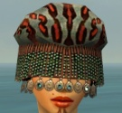 Ritualist Elite Exotic Armor F gray head front.jpg