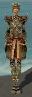 Ritualist Imperial Armor F gray front.jpg