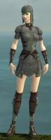 Warrior Tyrian Armor F gray front.jpg