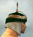 Warrior Vabbian Armor M dyed head side.jpg