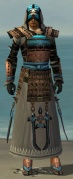 Dervish Monument Armor M gray front.jpg