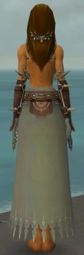 Dervish Sunspear Armor F gray arms legs back.jpg