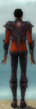 Elementalist Elite Stormforged Armor M dyed back.jpg