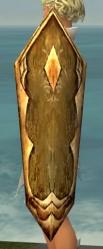 Goldleaf Defender.jpg