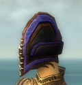 Ritualist Monument Armor F dyed head side.jpg