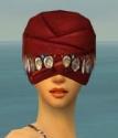 Ritualist Shing Jea Armor F dyed head front.jpg