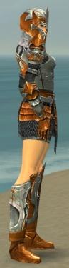 Warrior Elite Templar Armor F dyed side.jpg