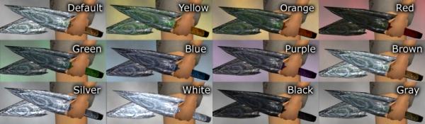 Arrowblade Daggers dye chart.jpg