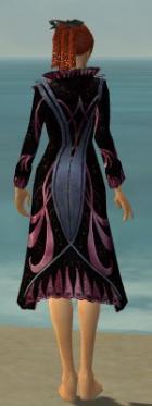 Elegant Long Coat F dyed back.jpg