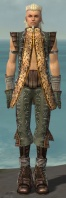 Elementalist Istani Armor M gray front.jpg