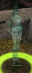 First Spear Janah.jpg