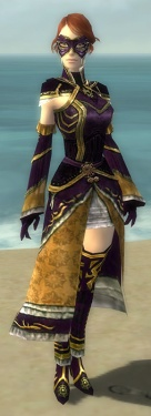 Mesmer Elite Sunspear Armor F dyed front.jpg